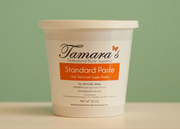 Tamara's Sugar™