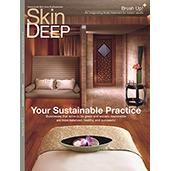 ASCP Skin Deep Magazine