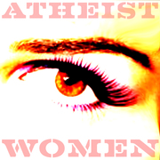 Atheist Women