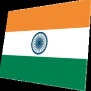 Atheists India
