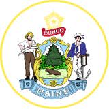 Maine State Group