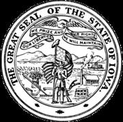 Iowa State Group