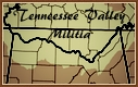 N. Ala.Tennessee Valley …
