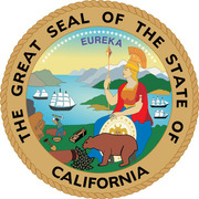 California State Group