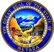 Nevada State Group