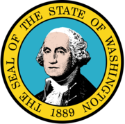 Washington State Group
