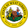 West Virginia State Group