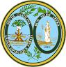 South Carolina State Gro…