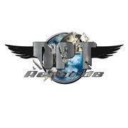 D.P.T.RECORDS