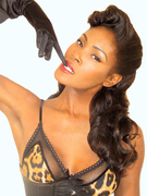 Angelique Noire - Official Group