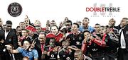 Orlando Pirates FC (Supporters)