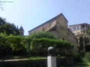 ანჩისხატის ტაძარი