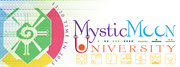 Mystic Moon University 13 Moon Calendar Study Group & Classes