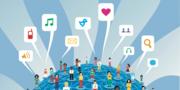 Social Media Workgroup