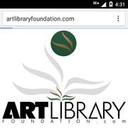 ArtLibrary Foundation