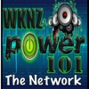WKNZ POWER HOUSE