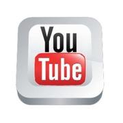 Interesting Youtube Postings