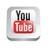 Interesting Youtube Post…