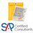 SAP Certified Consultants