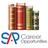 SAP Career Opportunities