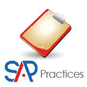 SAP Practices