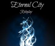 Eternal City RP Original Characters
