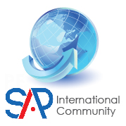 International SAP Community
