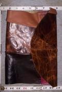 velcofrankypannelbookcover00001
