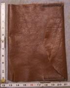 softleatherbookcovernoclasp00006