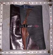 patchworkbookcover00006