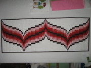 bargello 001