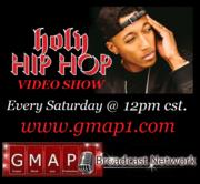 Holy Hip Hop Video Show