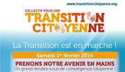 Transition Citoyenne Nogent/Joinville