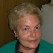 Charlene Pike