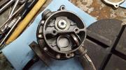 2 Airtex Pump Fail 2