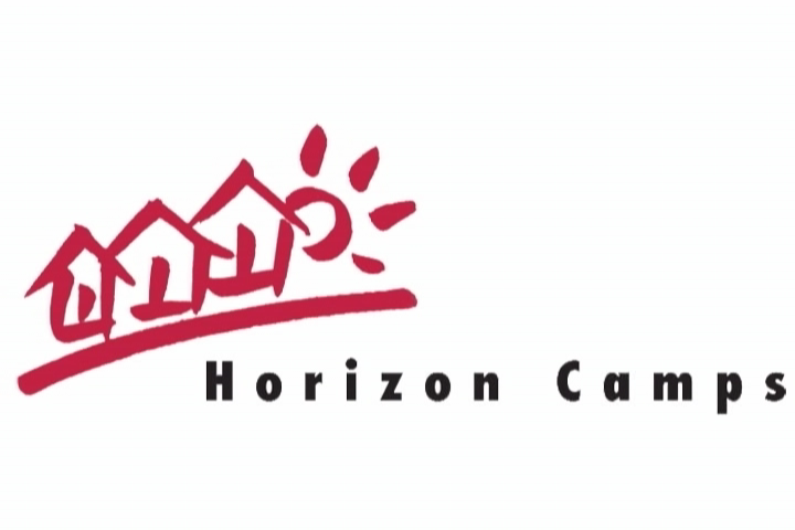 Summer Jobs at Horizon Camps