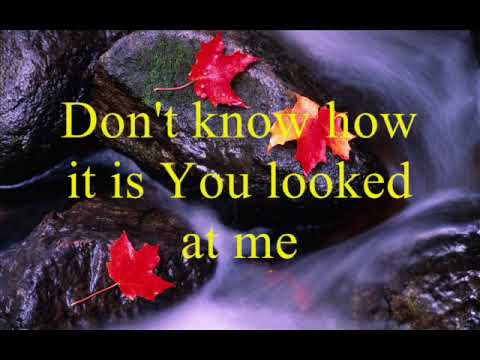 Francesca Battistelli - Beautiful [with lyrics]