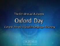 Rod Ellis on Error Correction Oxford Day