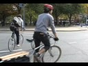Cycling in DC