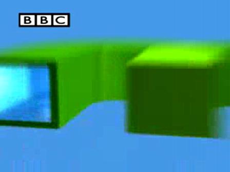 Newsround BBC April 13th
