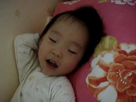 Phonics at age 2!