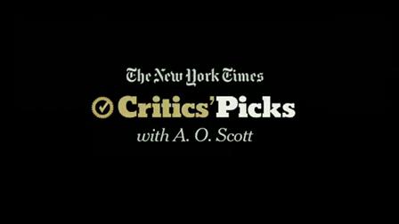 Critics Picks - The Red Balloon