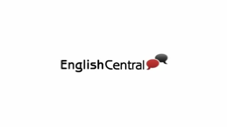 Welcome to EnglishCentral