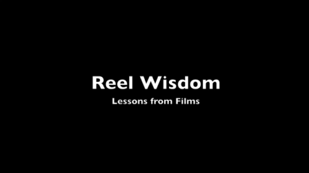 Lessons from Films