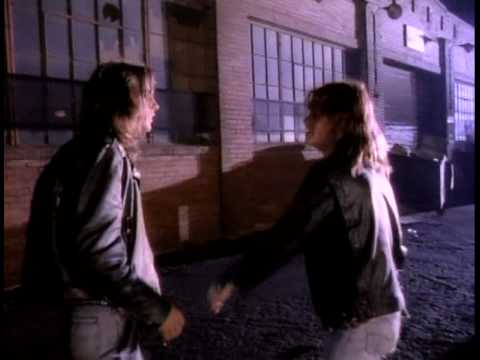 Skid Row - 18 and Life (music video) HQ