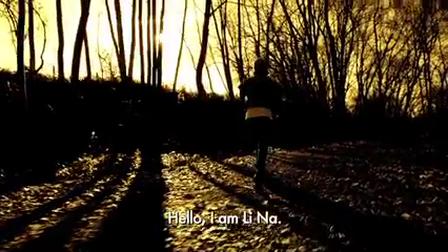Li Na - Olympic Story