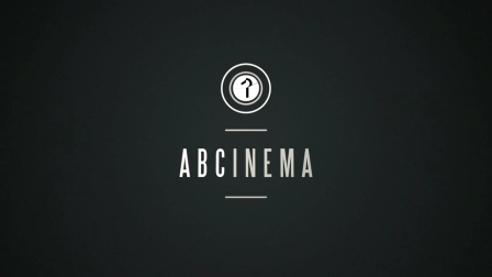 ABCinema