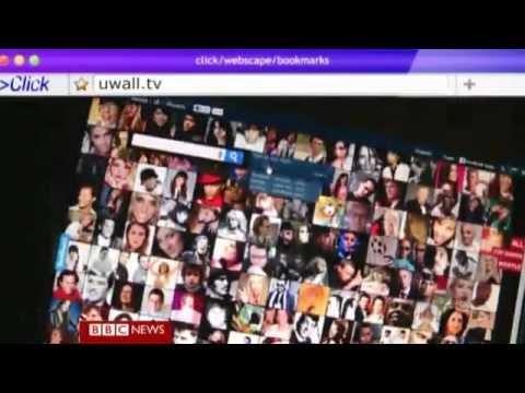 BBC Click 30-06-2012