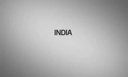 Ghandi - Non Violence