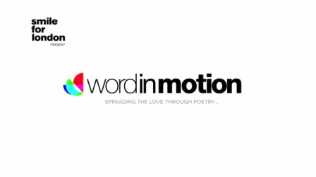 C words in motion